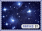 Mariko-elements01