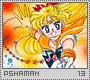 Pshaman-destinedstars13