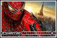 Pshaman-inkscreen