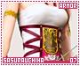 Sasurauchiha-phoenixdown7