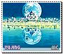 Yujing-starshine