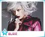 Blair-dillydally02