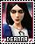 Deanna-1up s