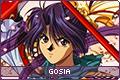Gosia-collage