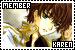 Karen-5x75