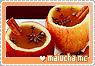 Maiucha-somethingscooking