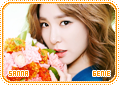 Sanna-girlsgeneration