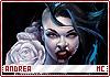Andrea2-folklore