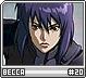 Becca1-sennari