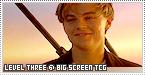 Bigscreen b3