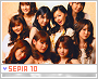 Sepia-froots10