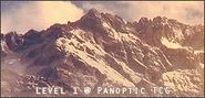 Panoptic b1