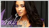 Sabby-secrets b