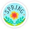 Shizen-spring