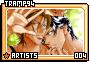 Tramp94-801-4