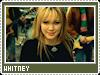 Whitney-singles