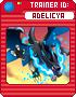 Adelicya-elitetrainer