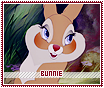 Bunnie-movinglines