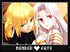 Faye-pairings