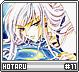 Hotaru-sennari