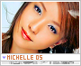 Michelle1-froots5