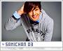 Samichan-froots3