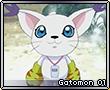 Cardhoarder-Gatomon01