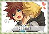 Destiny-rapture1.png