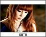 Kath-idol