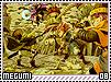 Megumi-1up08