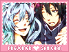 Samichan-pairings