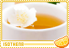 Isothena-zest