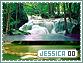 Jessica-elements0
