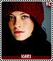 Kari1-femme