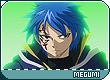 Megumi2-japanimation