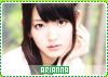Arianna1-lamusica