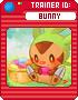 Bunny-elitetrainer