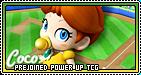 Coco3-powerup b