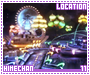 Himechan-phoenixdown11