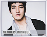 Mirabel-heartchu2