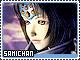 Samichan-1up2