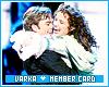 Varka-duet