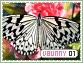 Vbunny-elements1