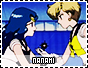 Nanami-magica