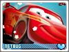 Netbug-spotlight