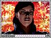 Megumi-1up07