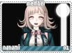 Nanami-harmony1