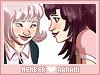 Nanami-pairings