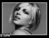 Steph1-idolize