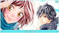 Aki-level04
